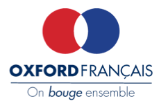 Oxford Français