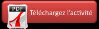Téléchargezl'activité CHANSON_PRIM_201617_T1.pdf