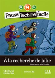 a_la_recherche_de_julie_portadas