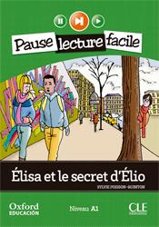 elisa_et_le_secret_d_elio_portadas