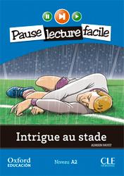 intrigue_au_stade_portadas