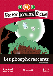 les_phosphorescents_portadas