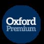 home_oxford_premium